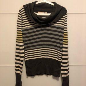 DKNY Jeans Longsleeve Sweater